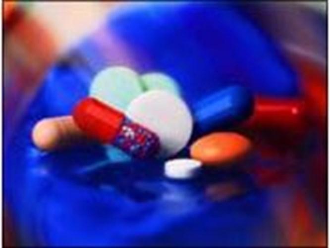 Vitamin hapları rasgele kullanılıyor